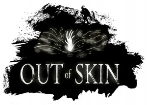 Out of Skin - Emily Carroll