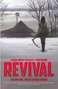 revival-vol-1